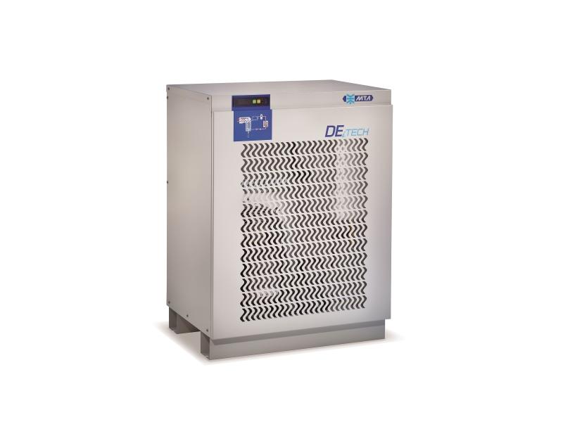 Kältetrockner gebraucht kälte drucklufttrockner als lagerware