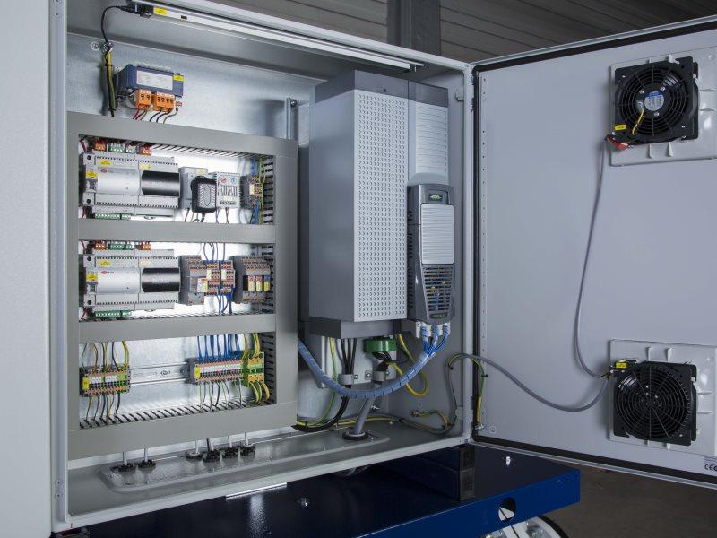 Siemens Lagerverkauf Essen